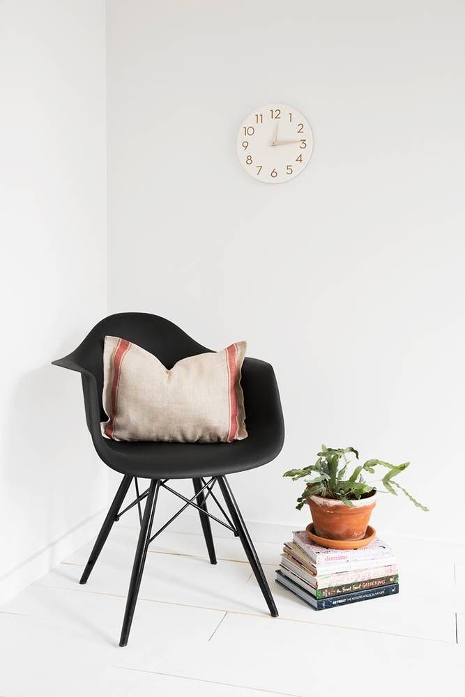102 best d i y hacks images on pinterest projects diy - Dish chair ikea ...