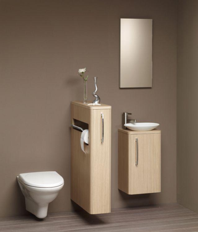 Bányai Pikante Mini - Otthonunk legkisebb helyisége a WC. Ezért is fontos, hogy a legoptimálisabban tudjuk kihasználni a rendelkezésre álló teret. A rafinált megoldások, nagyobb mozgásszabadságot és rengeteg tároló helyet biztosítanak.