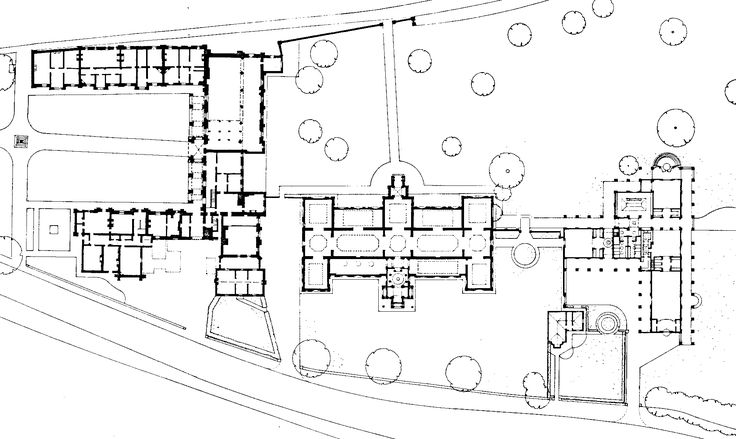 Dulwich-gallery-competition-Site-Plan.jpg (2000×1193)