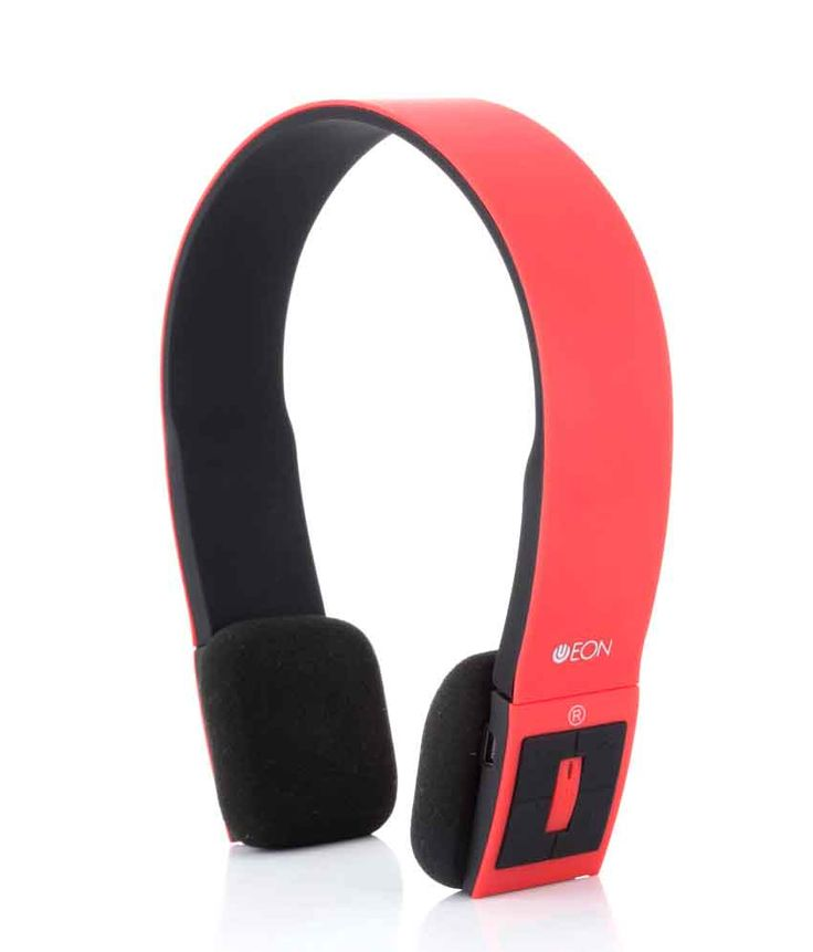 Eon Cinema Lite Bt Headphone, http://www.snapdeal.com/product/eon-cinema-lite-bt-headphone/583843536