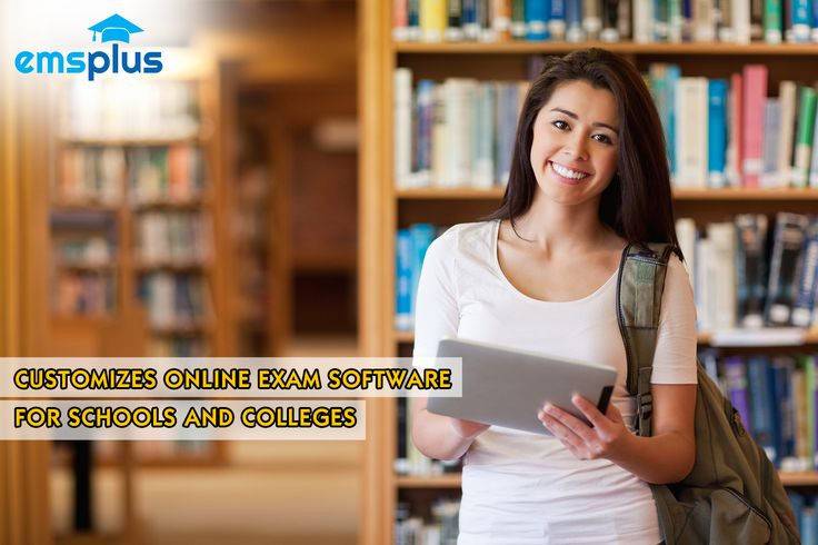 Find your #teacher,search your #teacher,find #teacher #online,find #your #tutor #online,find #teacher for #online To know more details http://opusinfiniti.com/products-education-lookfor.php