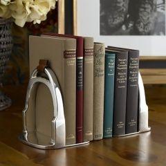 Serre-livres étrier Derbyshire - Ralph Lauren Home