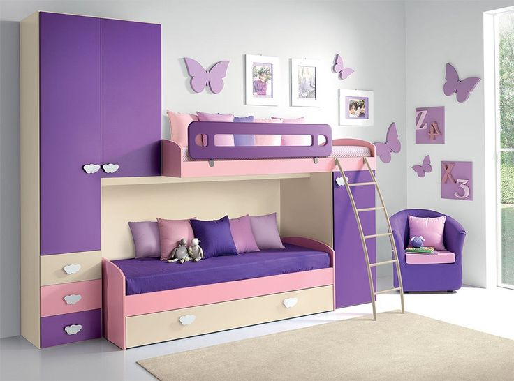 The 25 best Modern kids furniture sets ideas on Pinterest