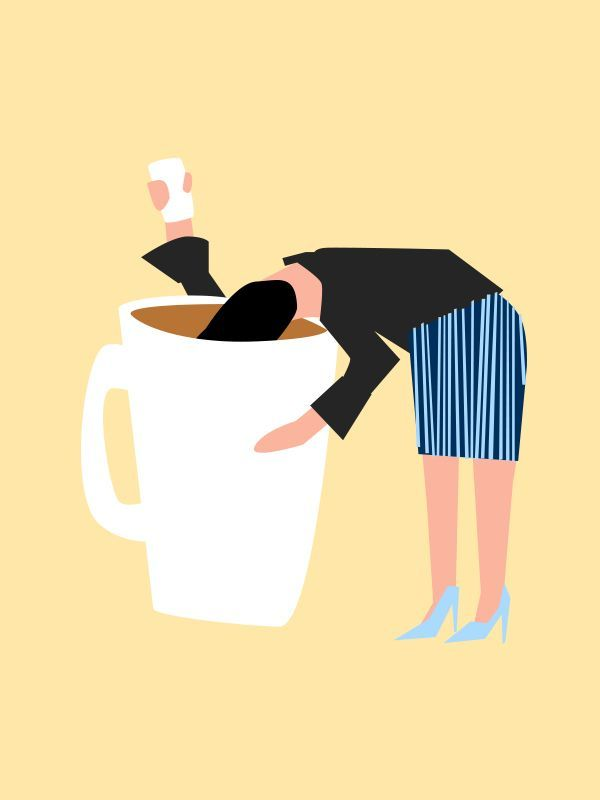 Más de 25 ideas únicas sobre Tips to stay awake en Pinterest - how to stay awake at work