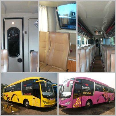 Sematjam sewa menyewa mobil dan bus, diantaranya Bus Besar, Bus Kectjil, Mobil Avanza, Xenia, Mobil Box, Mobil Pick Up, call us on ;  081390206456  087739784584 pin bb ; 32e54e4b www.sewa-busmobil.blogspot.com