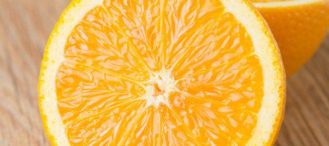 Vitamín C bez konce nutriblog, delimano