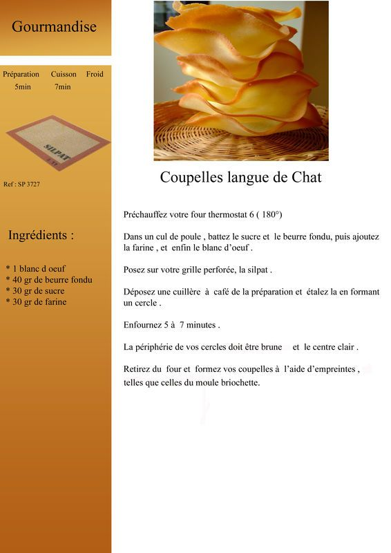 coupelles_langues_de_chat