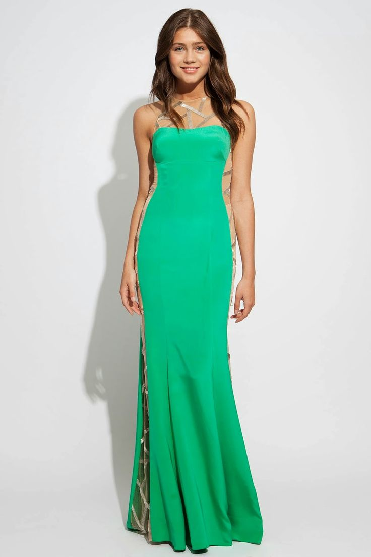 Prom Dresses Tampa Boutiques