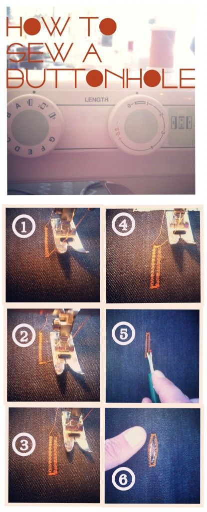 how-to-sew-a-buttonhole-diy-tutorial