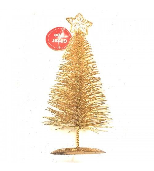 Amazing Discounts on #Christmas_Products at #4_Pound Get 30% discount. Hurry !!! Buy Now : http://www.4pound.co.uk/glitter-tree