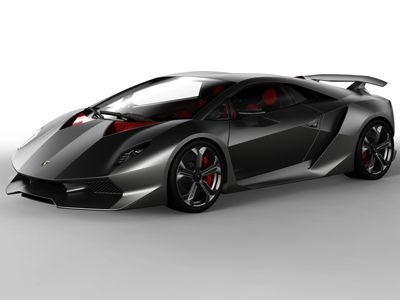 this-276-million-lamborghini-is-the-worlds-most-expensive-car-and-its-not-street-legal.jpg   022615