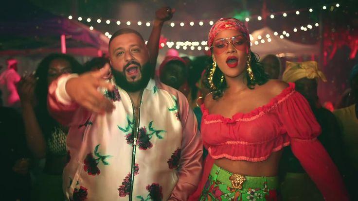 DJ-Khaled-Feat-Rihanna-Bryson-Tiller-Wild-Thoughts-03