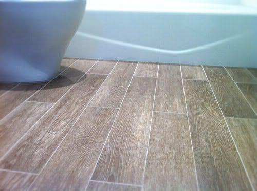 Wood grain tile Wood grain and Grains on Pinterest