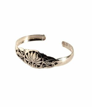 bodhi tree bracelet