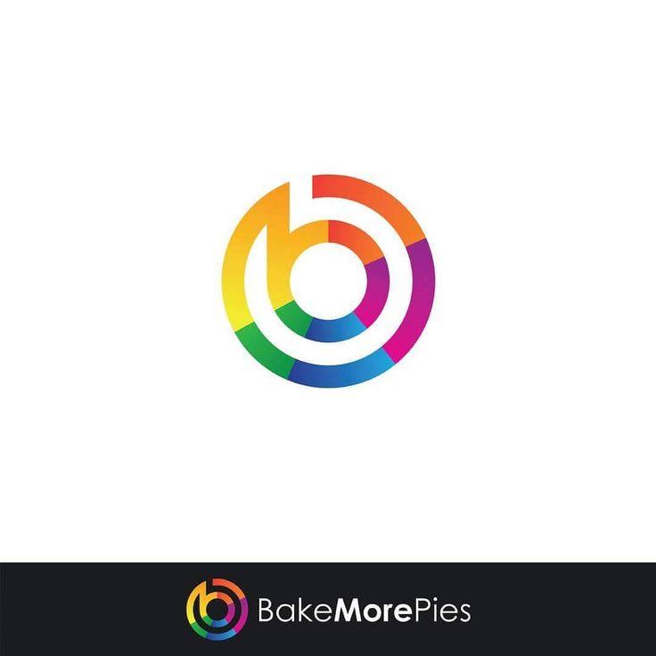 illustrator logos
