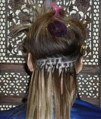 Are you looking for the best care tips for your hair extension? We all want to keep our hair extension in the best form, learn these hair extension care tips for better maintenance of your hair extension. http://extensioncaretips.blogspot.in/