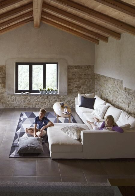 15 best Couchsurfing images on Pinterest | Couches, Living room ...