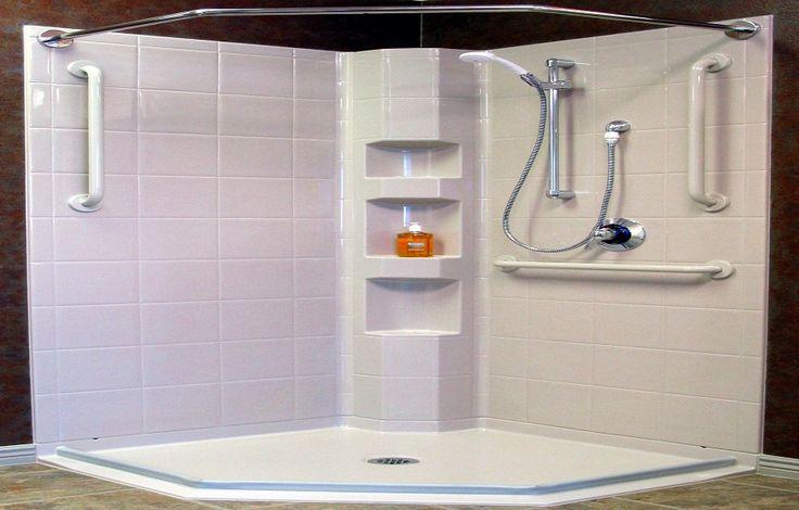1000 Ideas About Shower Pan On Pinterest Diy Shower Pan
