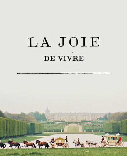 {of gardens & fountains and la joie de vivre} | Flickr - Photo Sharing!