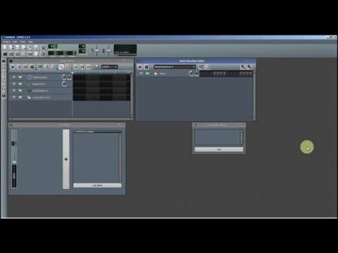 How to download and install LMMS