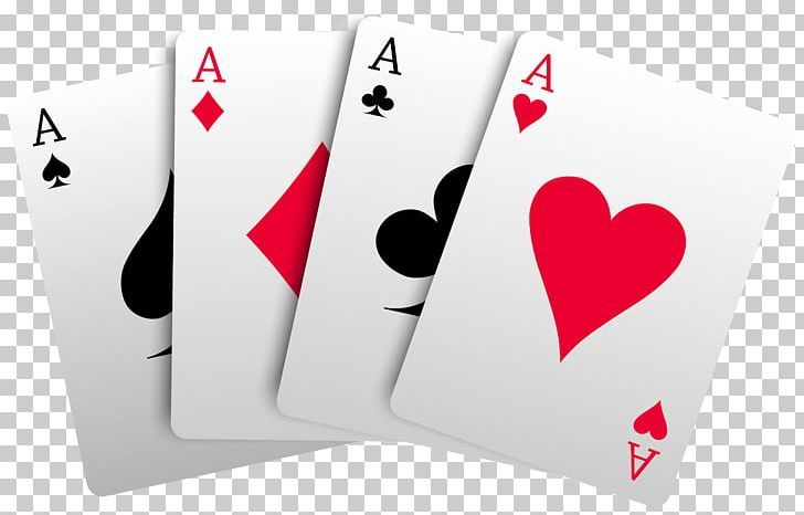 Texas Hold Em Chess Poker Tournament Ace Png Ace Card Game Cards Casino Casino Game Ace Card Kings Card Game Cards