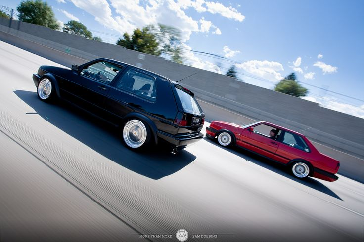 https://flic.kr/p/qdTVb7 | Harlan and Cory's Mk2 VW GTI and Jetta Coupe - © Sam Dobbins 2010 - 1106 | To order a custom 2x4' photo banner of this image, please note the title and number and Click Here! Check out our Cars & Cameras Closed Photography Group on Facebook! More Than More MTM Instagram (@morethanmoreusa) MTM Facebook Cars & Cameras Facebook Photography Group