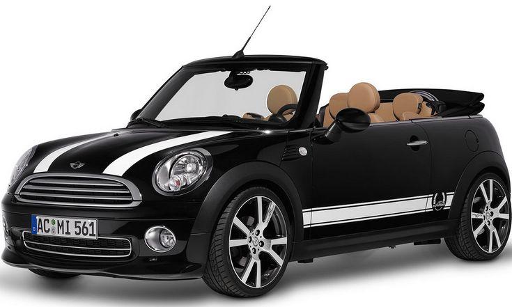 mini cooper lease - Cars Concept 2015 : Cars Concept 2015