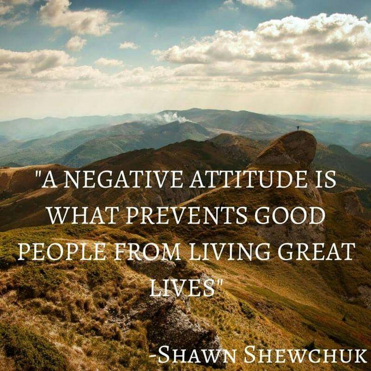 #DailyInspiration #ChangeYourResults #ShawnShewchuk
