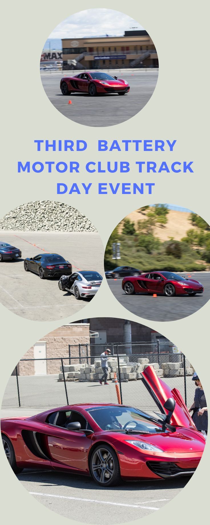 """Track Day, Sonoma Raceway"" Sonoma raceway, Performance"