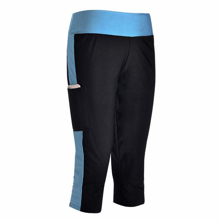Леди женская одежда йога спортивные брюки леггинсы для женские леггинсы колготки тренировки спорт фитнес бодибилдинг и одежды , работающие