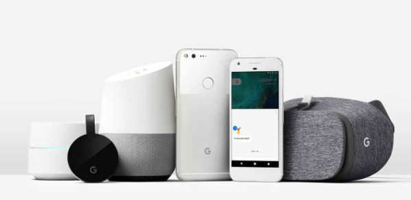 Una de las grandes novedades vendrá dada porel software: Android O, que se estrenará con estos nuevos dispositivos, pero que estará también disponible con los Pixel de anterior generación. Pero en términos de hardware, y teniendo en cuenta los teléfonos inteligentes que ya han estrenado el resto de fabricantes, también habrágrandes cambiospara la segunda generación de losGoogle Pixel.El diseño de los dos nuevos Google Pixel no debería variar demasiado, según...