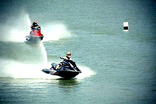 Why not try water-ski as a fun vacation activity while staying at Christian Retreat? http://qwc.co.za/