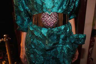 Ashlees Loves: love LANVIN #loveLANVIN #Lanvin #designer #fashion #style