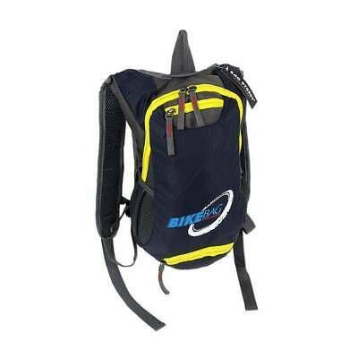 Photo of CITY BACKPACK Bicycle School Work Leisure Shoulder Bag Daypack Sport Bag