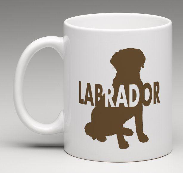 LABRADOR http://artinco.fr
