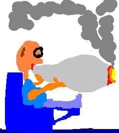 Toronto mayor says he has smoked 'a lot of' marijuana - http://news.mobile.msn.com/en-us/articles.aspx?aid=20236600=11