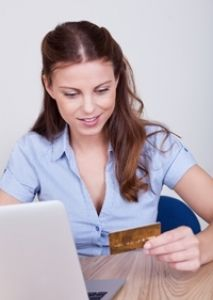 E-commerce solutions are helping more online retailers grow quickly