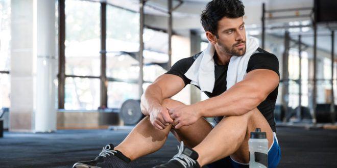 علامات انخفاض هرمون التستوستيرون لدى الرجال Supportive