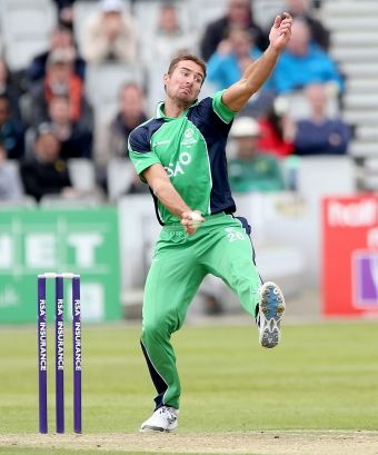 http://www.2015-icccricketworldcup.com/ireland-vs-south-africa-24th-match-pool-b-03-mar-15-tuesday/ south african cricket, star cricket live, today cricket match, live scorecard, cricinfo live, cricket scores, south africa live score, cricket in south africa, cricket live scores south africa, ireland vs south africa live, ireland vs south africa live score, live cricket match, cricket scores, +++Watch++++Ireland vs South Africa live scores, live streaming, cricket result, free live cricket,