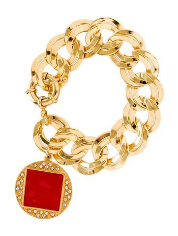 CA&LOU Bracelet