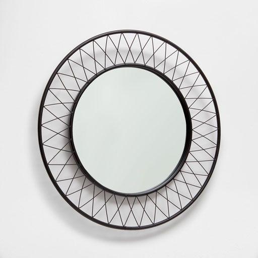http://www.zarahome.com/fr/décoration/miroirs/miroir-métallique-rayon-rond-c1089523p300029887.html