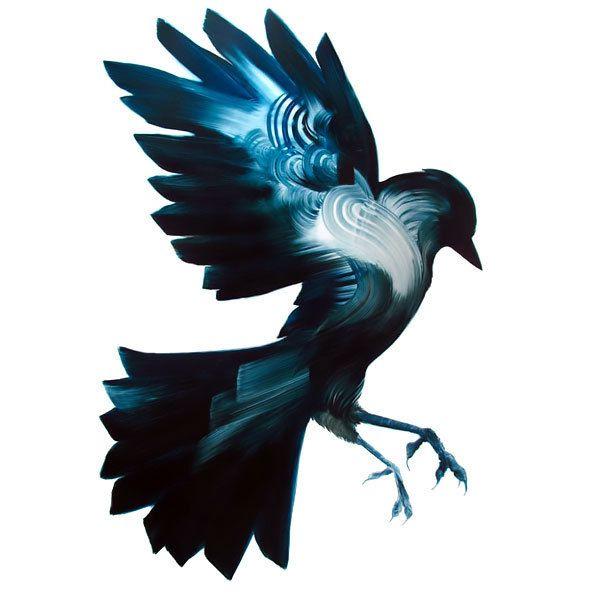 Exquisite inspiring mockingbird. Color: Blue. Tags: Amazing, Beautiful, Elegant