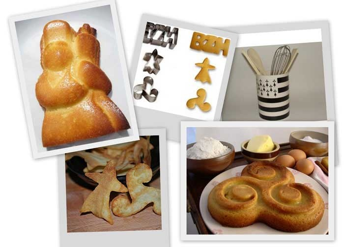 20 best Bretagne : Cuisine images on Pinterest | Brittany, France ...