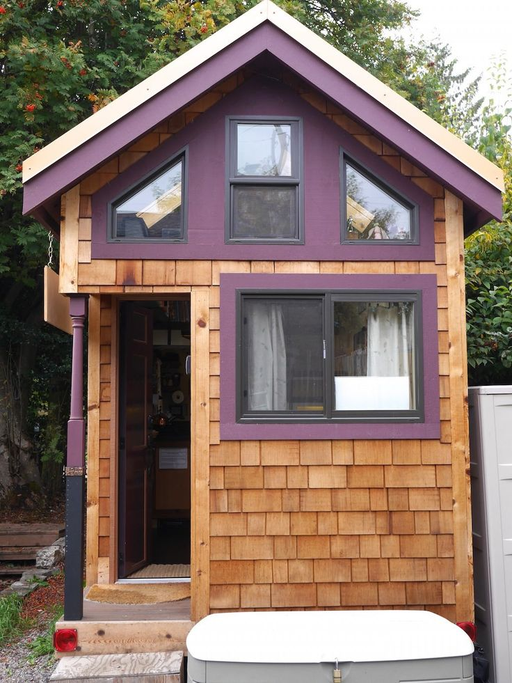 78 Best images about tiny house love on Pinterest The gap