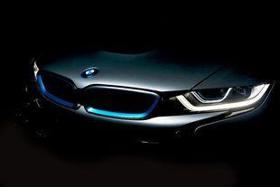 BMW-i8_Laserlight