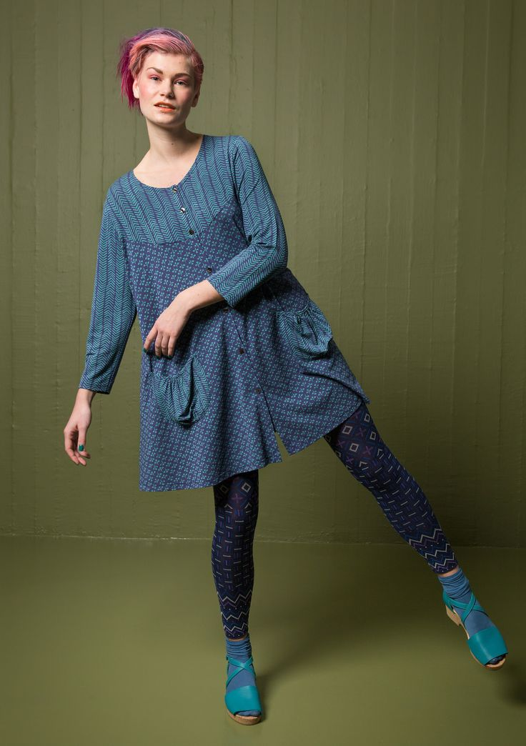324 Best Images About Gudrun Sjoden On Pinterest Wool