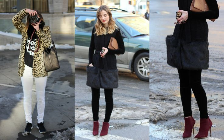 Our best attempt at shooting #nyfw #streetstyle while hailing a cabShoots Nyfw, Rebecca Valances, Nyfw Streetstyle, Rebecca Minkoff, Plaid Style, Ri Based, Style Blog, Based Life, Accurate Recaps