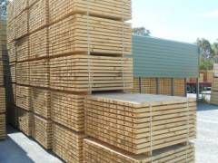 If you are looking for the best manufacturer for the cheap pallets then come to us. We will provide you cheap pallets which are good in shape, nice in look and clean as well as damage-free. Visit our website.