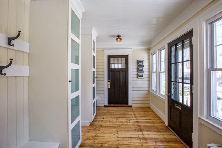 Large Foyer Window Replacement : Best images about home mudrooms storage on pinterest