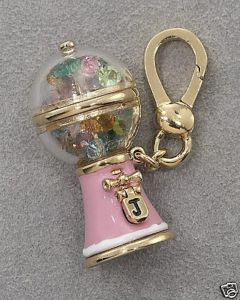 juicy couture charms for bracelet - Bing Images